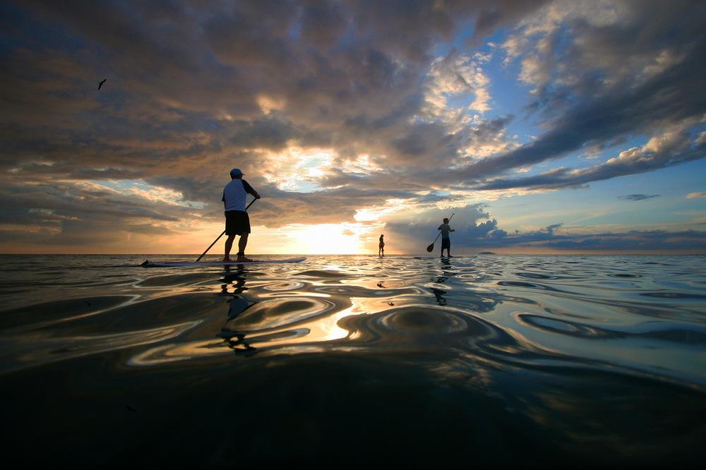 paddleboard-canario-lagoon