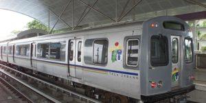 canario-tren-urbano