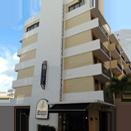 sanjuan_hotel