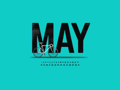 may-canariolagoon