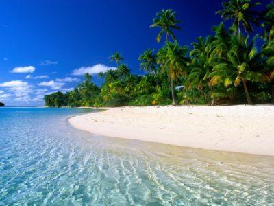 puerto-rico-travel-blog