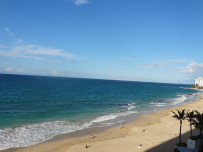 condado-beach