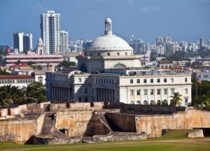 Beautiful Pictures Puerto Rico