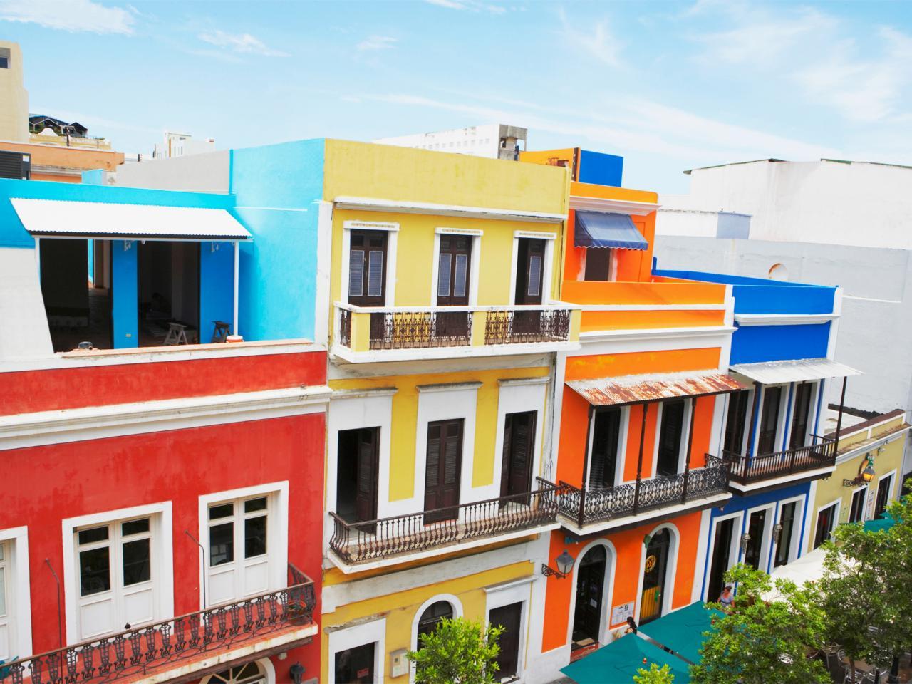 San Juan Top 10