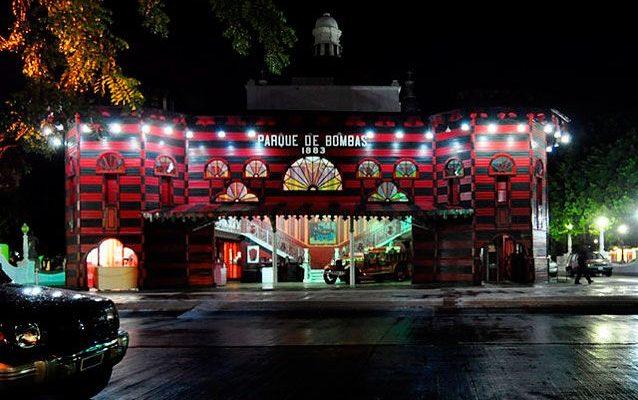 parque-de-bombas-ponce-fire-house-puerto-rico-jpg-638x0_q80_crop-smart