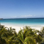 best beaches puerto rico