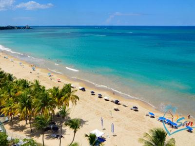 Puerto Rico Great