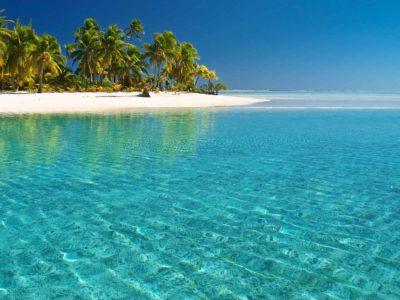 Vieques and Culebra