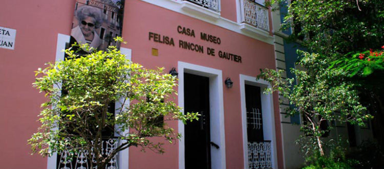 museums old san juan