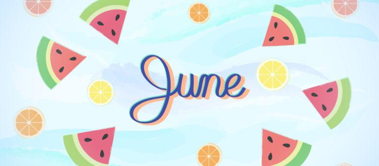 june 2018