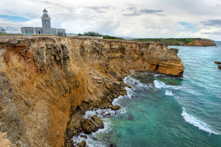 the-cabo-rojo-lighthouse-picture-from-flickr-for-the-culture-trip