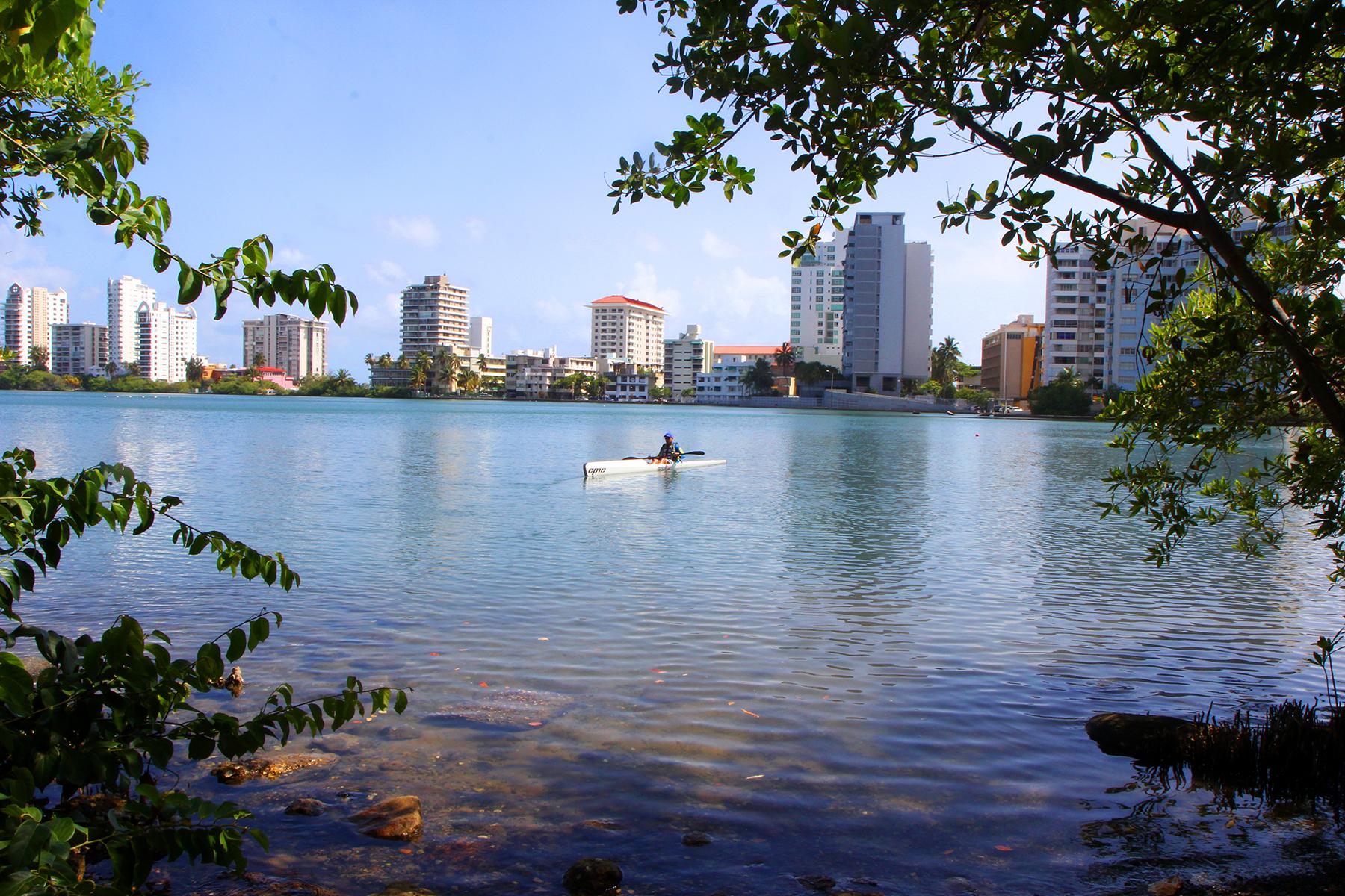condado-lagoon