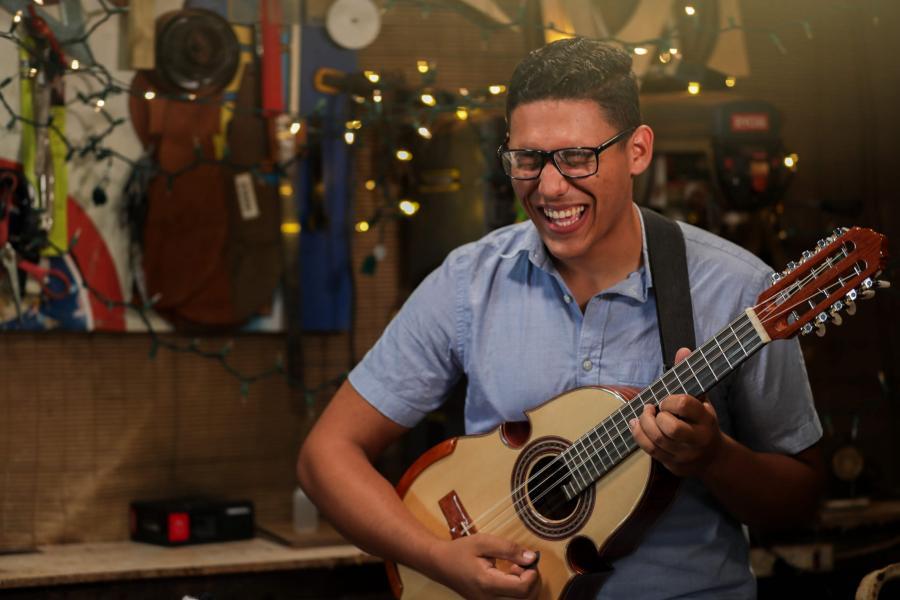 music-in-puerto-rico