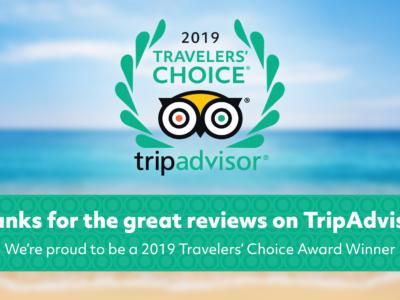 trip-advisor-travelers-choice-award
