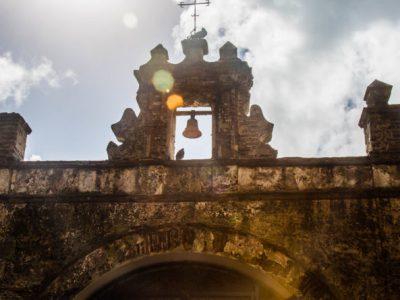 Landmarks San Juan
